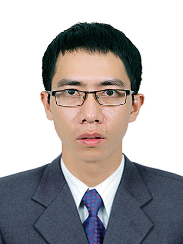 Nguyen Viet Phu, BSc.