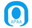 Asian Patent Attorneys Association
